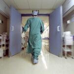 """Ospedale Longo di Mussomeli, appello di Mancuso (FI): """"Sia riaperto il reparto di chirurgia, fondamentale per l'esistenza della struttura ospedaliera"""""""