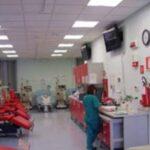 Tumori del sangue: la Regione Siciliana dà il via ad una nuova cura, senza chemioterapia e a durata fissa