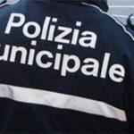 Sciacca, la Polizia Municipale attiva drone per servizi di controllo