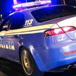 In auto con 33 dosi di hashish: un arresto a Palma di Montechiaro