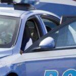 Deteneva parti di munizionamento bellico: denunciata Lampedusana