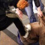 Maxi rissa tra giovani  a Modica, un ferito: avrebbero fatto uso anche di spranghe di ferro