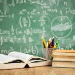 Continuità didattica, l'informatica per combattere la chiusura delle scuole