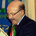 A Naro finanziamenti in vista per le chiese di San Calò e Santa Marigè