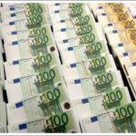 La Sicilia dismette i derivati, accordo col Ministero per risparmiare 40 milioni l'anno