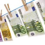Coronavirus, mille euro a testa agli ambulanti di Canicattì