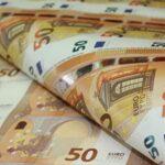 La Sicilia rinuncia al 20% dei fondi Ue: mancano i progetti, restituiti 285 milioni