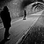 Porto Empedocle, minacce di morte all'ex fidanzata: scatta divieto di avvicinamento