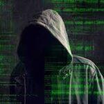 Messaggi molesti sui social,  25enne assolto dall'accusa di stalking