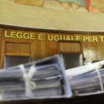 San Cataldo: tornano allo Stato i beni del boss Calì
