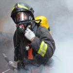 Favara, impiegato poste sottrasse 450mila euro: bruciato il garage