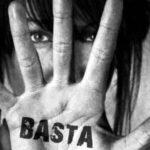 """""""Da Licata a San Leone per violentare donna"""", il perito: """"E' capace di intendere"""""""