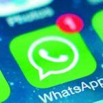 Canicattì, minacce via whatsapp: denunciati
