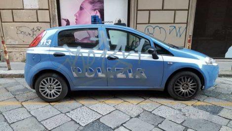 Furti in casa nel centro di Milano, la polizia arresta 4 nomadi