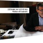 Ettore Di Ventura ha provveduto alla sostituzione dei due assessori dimissionari