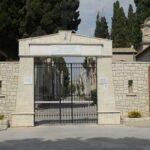 Ravanusa, i consiglieri di maggioranza intervengono sui loculi cimiteriali