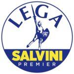 Salvini  conquista  Palma di Montechiaro, aperto un Circolo della Lega