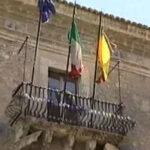Firmato il protocollo d'intesa tra il Sindaco di Palma di Montechiaro e 24OREBusiness School