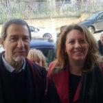 Provincia di Agrigento, nominato il direttivo provinciale di #DiventeràBellissima