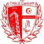 ASD Città di Canicattì, 25° giornata di Serie C2 Futsal in programma ad Alcamo