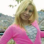 Favara, a 4 mesi dalla scomparsa, ancora nessuna notizia di Gessica