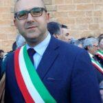 Il Sindaco di Campobello di Licata, Giovanni Picone, comunica che il Vicesindaco Ciotta e l'Assessore Gatì hanno rassegnato le proprie dimissioni