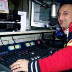 Ravanusa, dopo tanti anni di attività chiude Radio Azzurra: una radio storica della Sicilia
