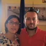 REI, 40 progetti personalizzati già sottoscritti a Delia