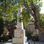 Delia, Commemorazione dei Defunti e anniversario della Vittoria: il programma