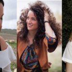Canicattì, Circuiti Sonori: tre artiste approdano alle semifinali nazionali per Sanremo