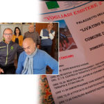 """Canicattì: """"Voglia di esistere 2″ grande manifestazione domenica 28 ottobre presso il  palazzetto """" Livatino – Saetta"""" ( video intervista)"""