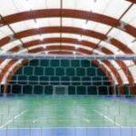 Il Comune di Naro apre alle Associazioni per la gestione degli impianti sportivi