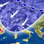Meteo in Sicilia: caldo anomalo e piogge