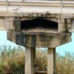 Monitoraggio ponti e viadotto, Musumeci sollecita l'Anas