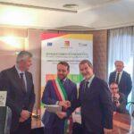 Delia, in arrivo finanziamenti per 2 milioni di euro per efficientamento energetico