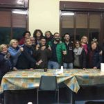 """Democrazia partecipata a Campobello di Licata: il progetto """"Nessuno escluso"""" il più votato"""