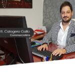 Fatturazione elettronica: consigli utili per conoscere le nuove disposizioni. A cura del dott. Calogero Gallo – Commercialista