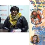 Delia: 8 dicembre, festa dell'Immacolata Concezione (video intervista)