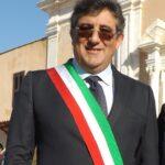 Silvio Cuffaro nominato Capo Gabinetto Assessorato regionale Funzione Pubblica