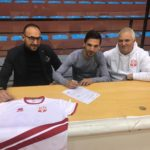 Gran colpo del futsal Canicattì ingaggiato Gianluca Isgrò