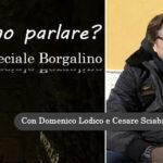 """Canicattì: """"speciale Borgalino"""" visitate insieme a Cesare Sciabarrà e Domenico Lodico la parte più preziosa della nostra città"""