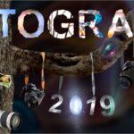 Canicattì, parte ufficialmente Fotografo 2019