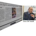 Intervista a Enzo Di Natali…. di Cesare Sciabarrà