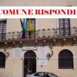 Canicattì, una mamma canicattinese : E' giusto adesso che il Comune assuma pubblicamente la sua posizione!
