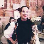 Naro, concluso il Mandorlo in Fiore: Miriana Ferracane è Miss Primavera