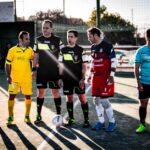 Atletico Campobello C5, play off a rischio