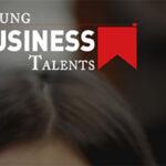 Quattro squadre agrigntine conquistano la finale nazionale Young Business Talents