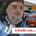 """""""Candidato a bordo"""" terza ed ultima  puntata … oggi con  Massimiliano Arena, candidato alla poltrona di Sindaco di Naro"""
