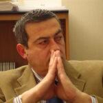 Minacce, calunnia e diffamazione nei confronti del giornalista Lelio Castaldo, rinviati a giudizio due fratelli empedoclini