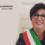 Naro, Mariagrazia Brandara risponde a Claudio Fava
